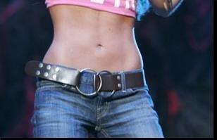 stomach thinspo thinspiration healthspo (2).jpg