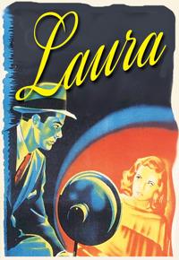Laura-Logo-Web
